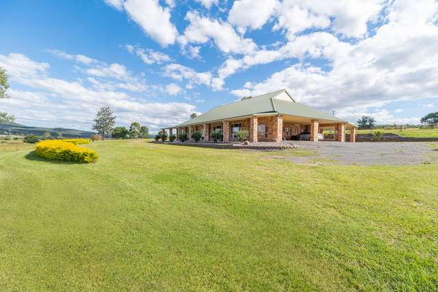 328 Boyland Road, Boyland QLD 4275