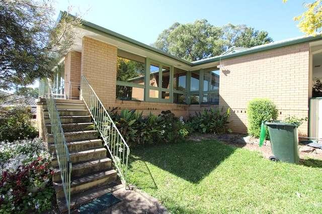 1 Robin Place, Ingleburn NSW 2565