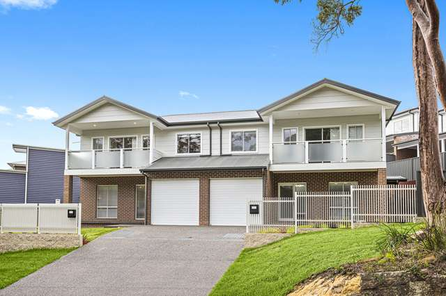 51A Tunnel Road, Helensburgh NSW 2508