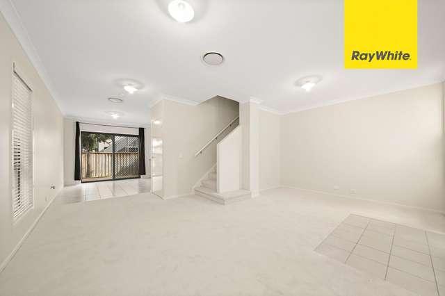 17 Coachwood Street, Auburn NSW 2144