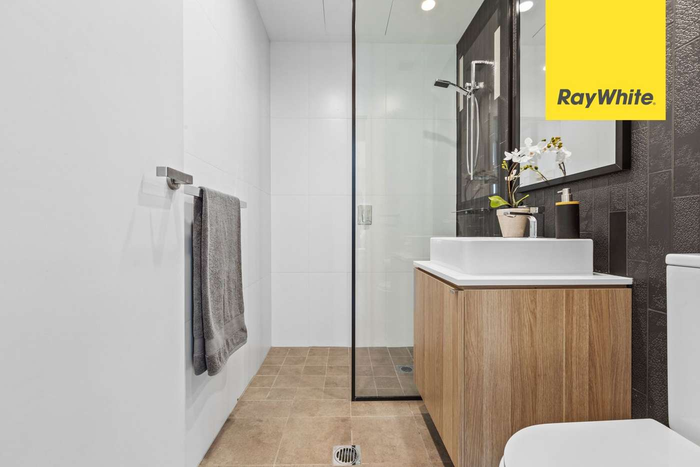 Fifth view of Homely apartment listing, 302/62 Mobbs Lane, Eastwood NSW 2122