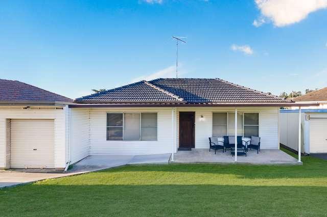 4 High Street, Campbelltown NSW 2560