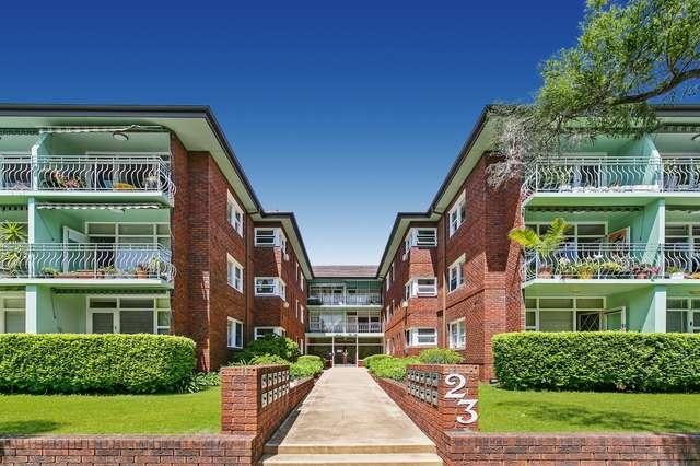 13/23 Ormond Street, Ashfield NSW 2131