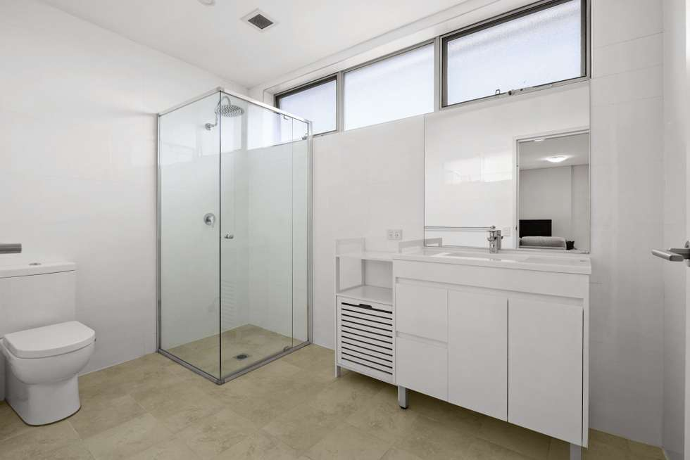 Fifth view of Homely unit listing, 23/4 Werombi Road, Mount Colah NSW 2079