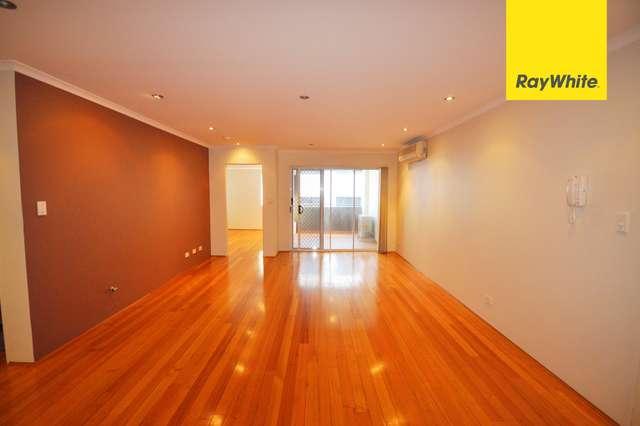 11/1-11 Brodrick Street, Camperdown NSW 2050
