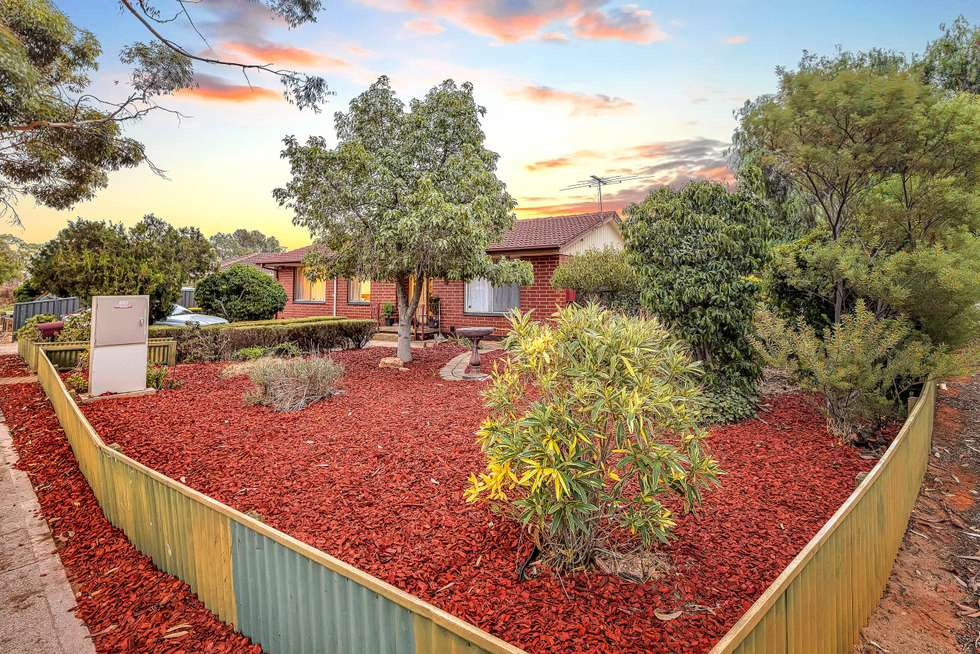 Second view of Homely house listing, 5 Turnworth Street, Elizabeth Downs SA 5113