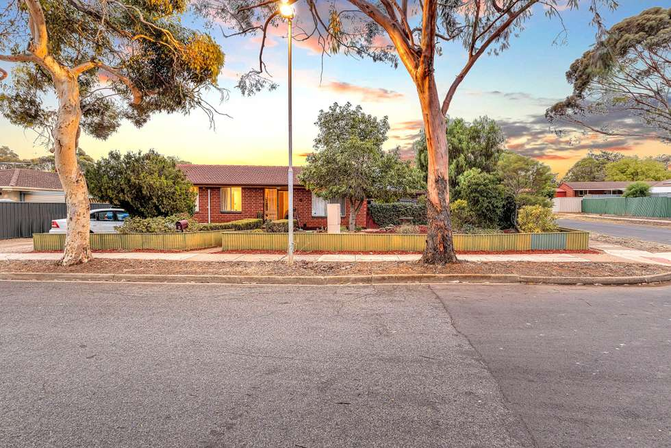 Third view of Homely house listing, 5 Turnworth Street, Elizabeth Downs SA 5113