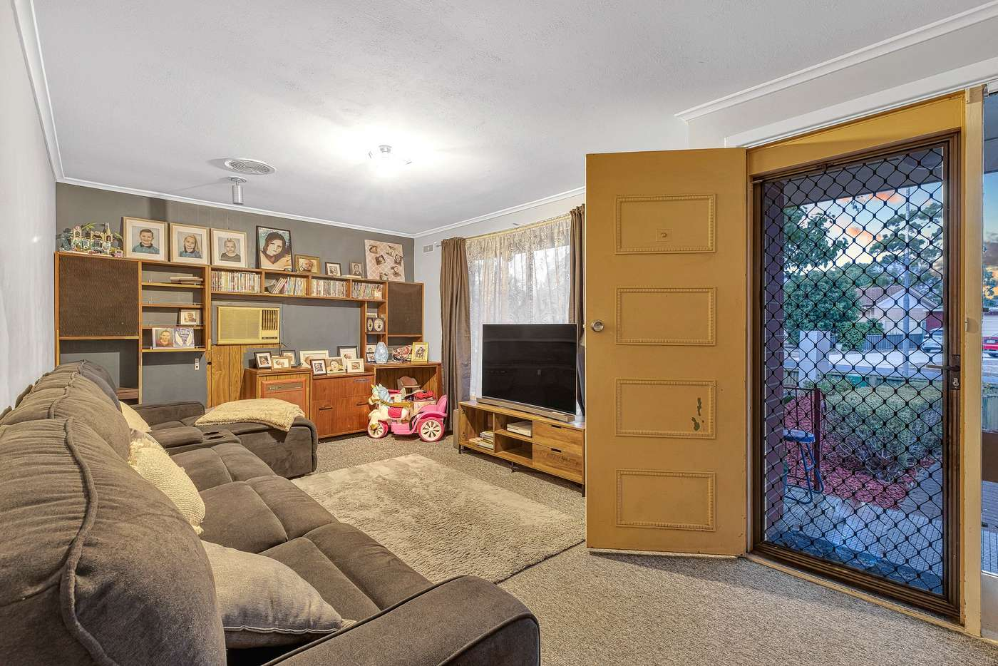 Fifth view of Homely house listing, 5 Turnworth Street, Elizabeth Downs SA 5113