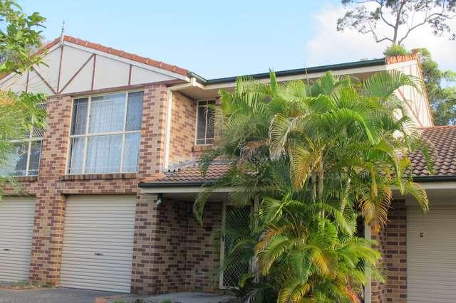 6/402 Pine Ridge Road, Coombabah QLD 4216