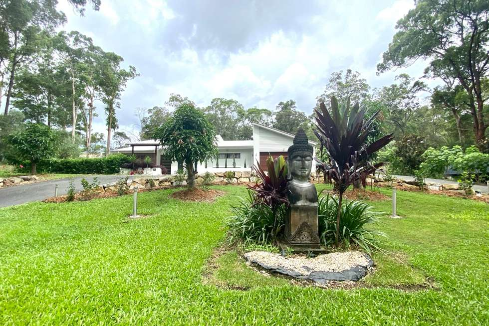 Fourth view of Homely acreageSemiRural listing, 29a Maiden Hair Place, Willow Vale QLD 4209