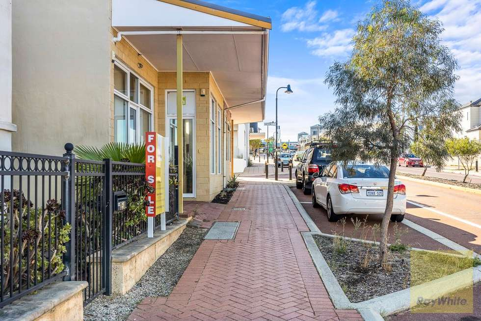 Second view of Homely house listing, 251 Ocean Keys Boulevard, Clarkson WA 6030