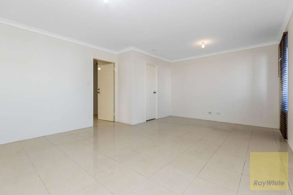 Third view of Homely house listing, 251 Ocean Keys Boulevard, Clarkson WA 6030