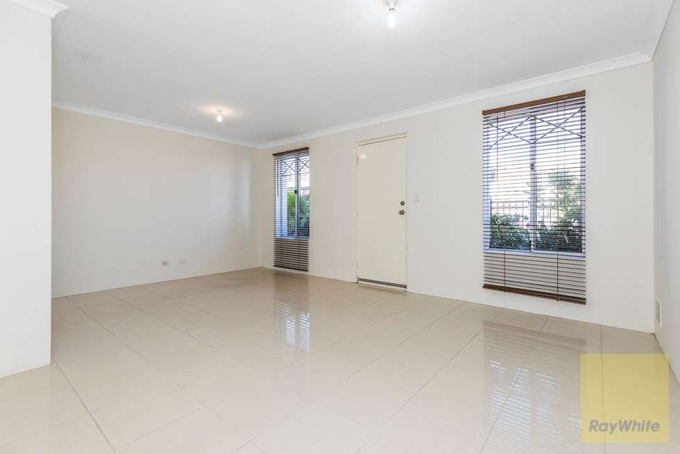 Fourth view of Homely house listing, 251 Ocean Keys Boulevard, Clarkson WA 6030