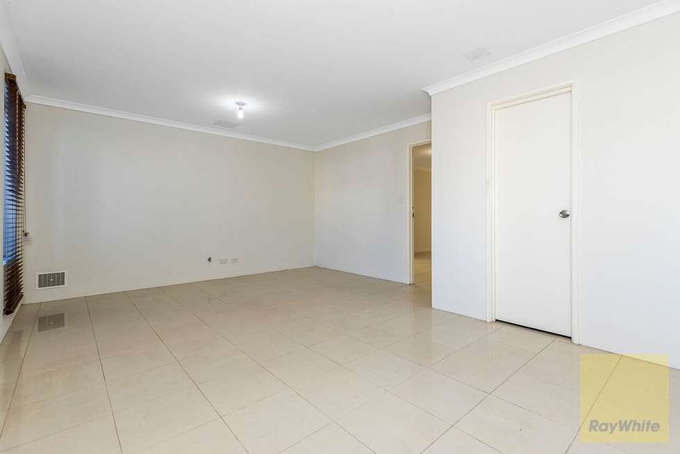 Fifth view of Homely house listing, 251 Ocean Keys Boulevard, Clarkson WA 6030