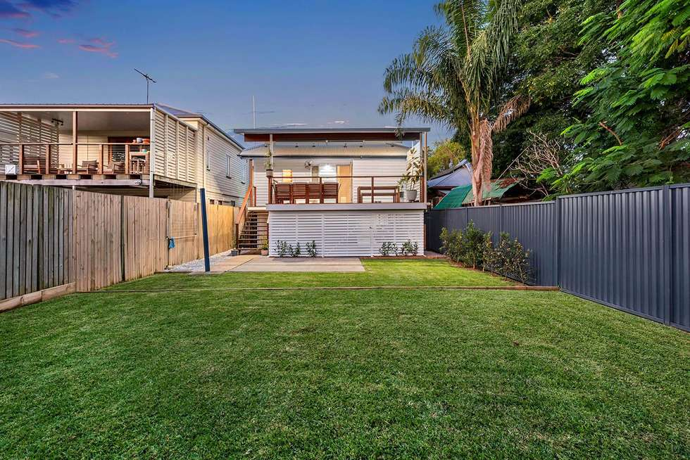 Third view of Homely house listing, 6 George Street, Virginia QLD 4014