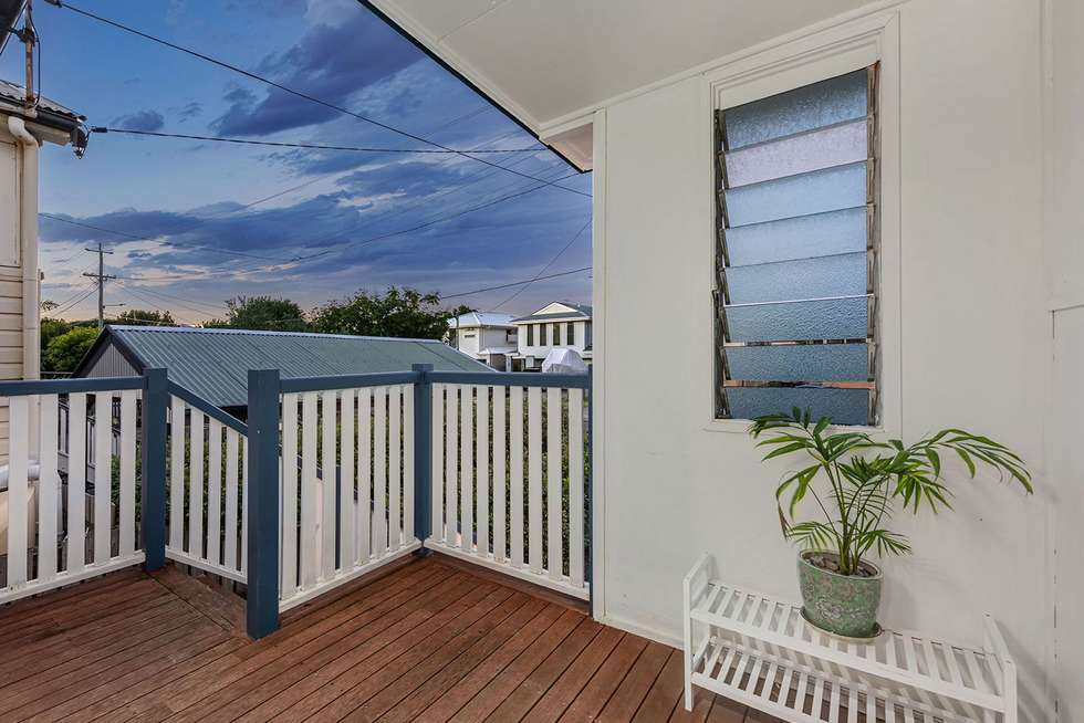 Fourth view of Homely house listing, 6 George Street, Virginia QLD 4014
