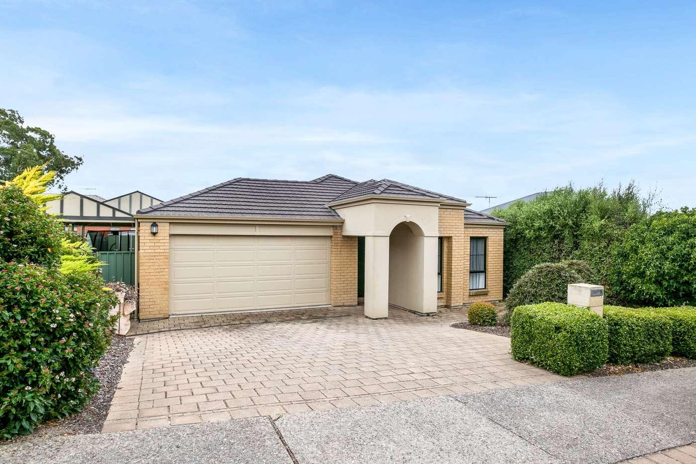 Main view of Homely house listing, 46 Barton Circuit, Mount Barker SA 5251