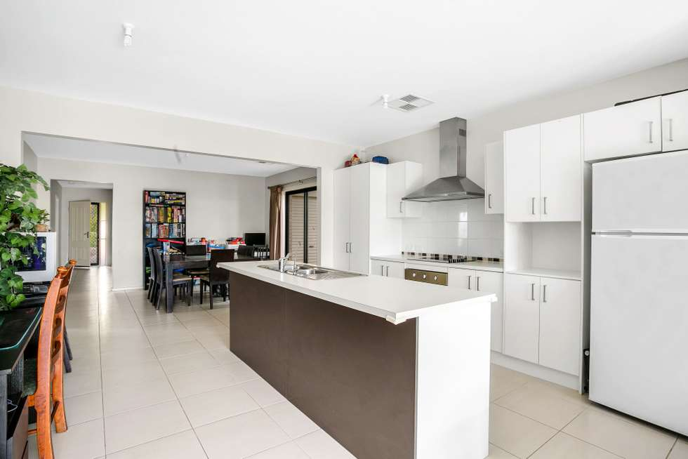 Second view of Homely house listing, 46 Barton Circuit, Mount Barker SA 5251