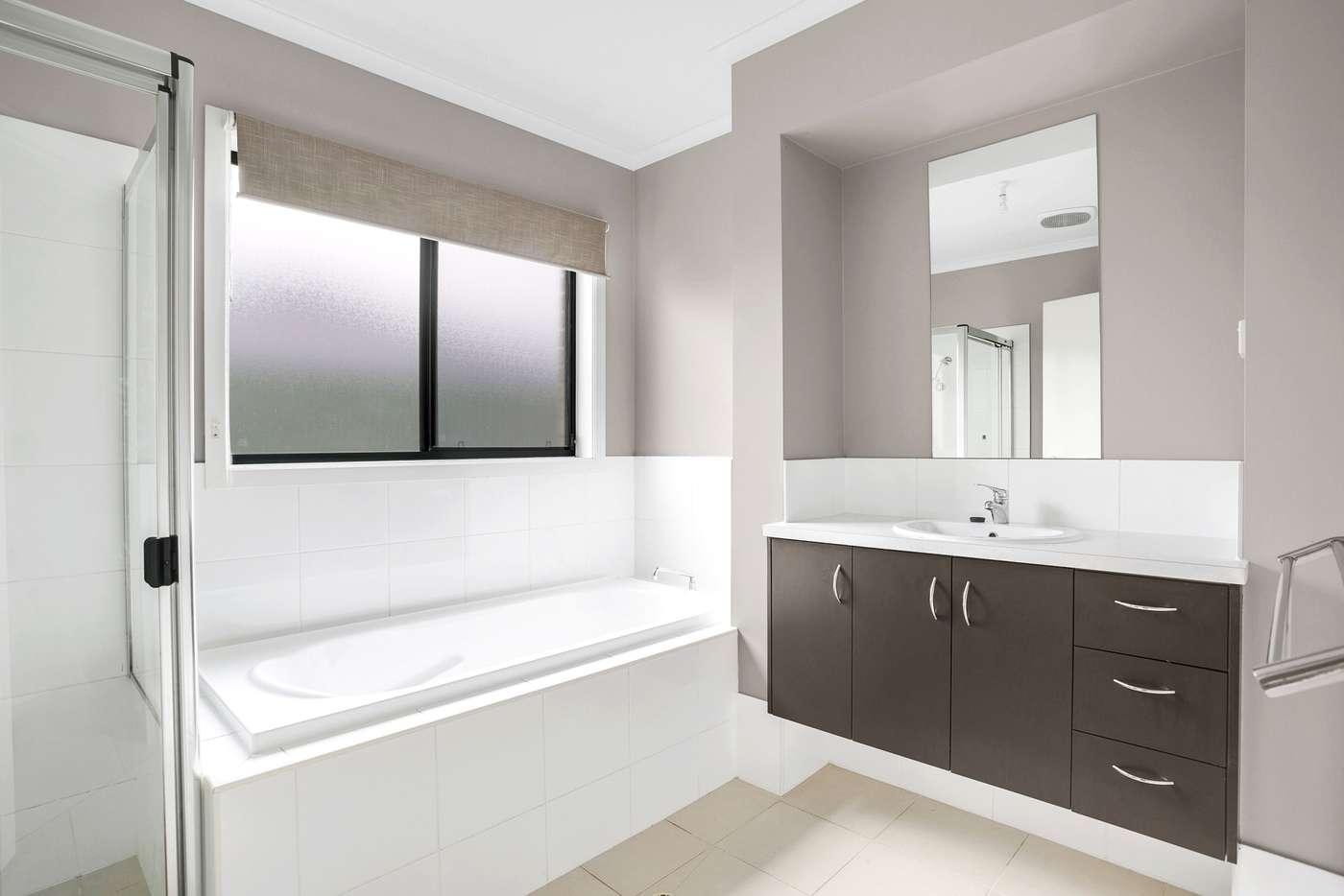Fifth view of Homely house listing, 46 Barton Circuit, Mount Barker SA 5251