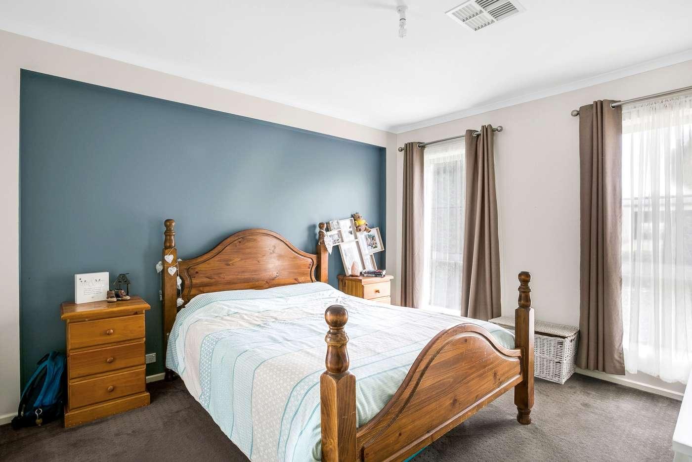 Sixth view of Homely house listing, 46 Barton Circuit, Mount Barker SA 5251