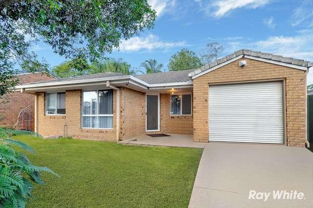 5 Mclean Street, Eagleby QLD 4207