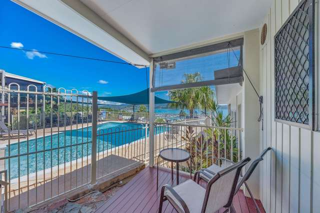 2/22 Airlie Crescent, Airlie Beach QLD 4802