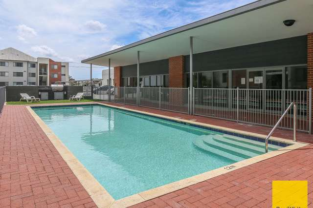 25/54 Central Avenue, Maylands WA 6051