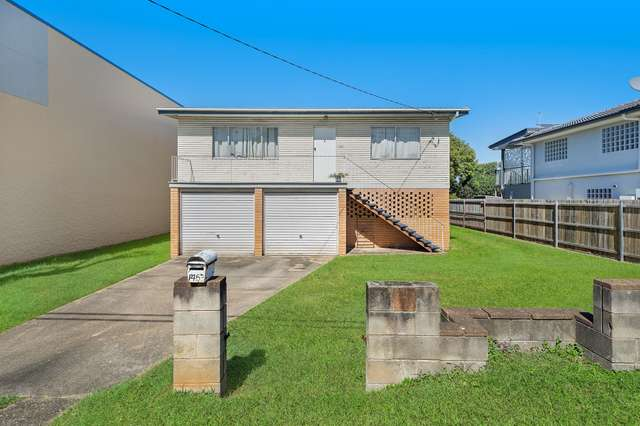 1453 Anzac Avenue, Kallangur QLD 4503