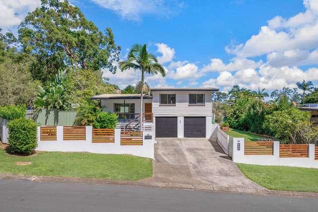 24 Venerable Street, Seventeen Mile Rocks QLD 4073