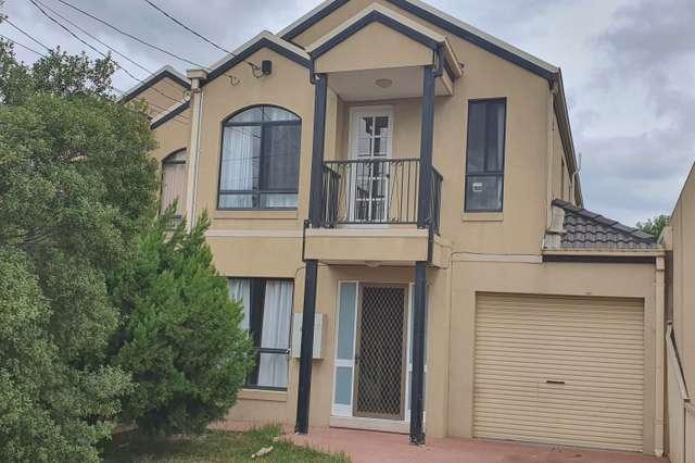 961A Ballarat Road, Deer Park VIC 3023