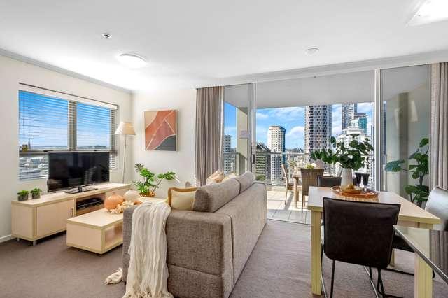 1703/347 Ann Street, Brisbane City QLD 4000
