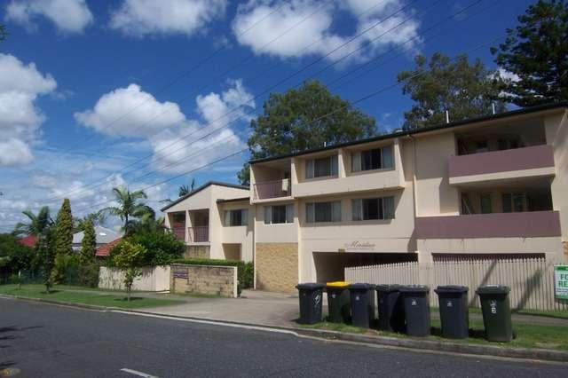 3/489 Vulture Street, East Brisbane QLD 4169