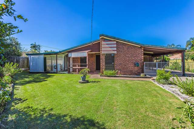 8 Applemint Court, Kallangur QLD 4503