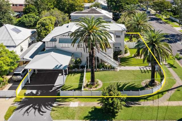 75 Nelson Street, Corinda QLD 4075