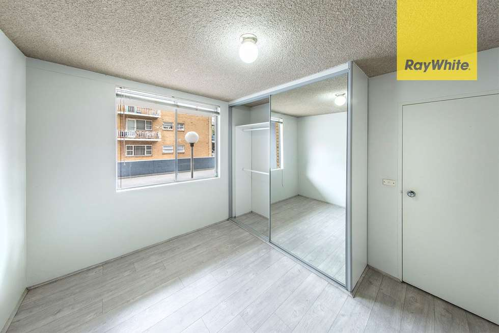 Fourth view of Homely unit listing, 1/43 Campbell Street, Parramatta NSW 2150