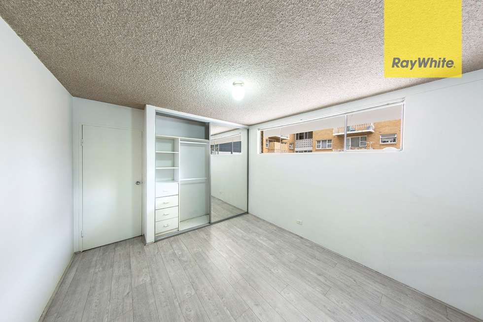 Fifth view of Homely unit listing, 1/43 Campbell Street, Parramatta NSW 2150