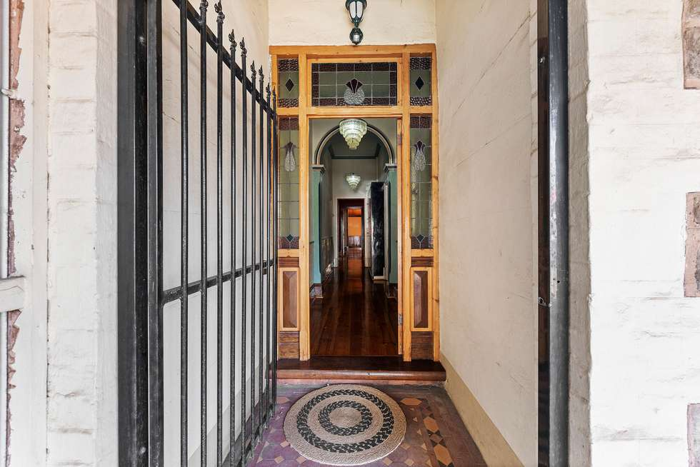 Second view of Homely house listing, 24 Norma Street, Mile End SA 5031