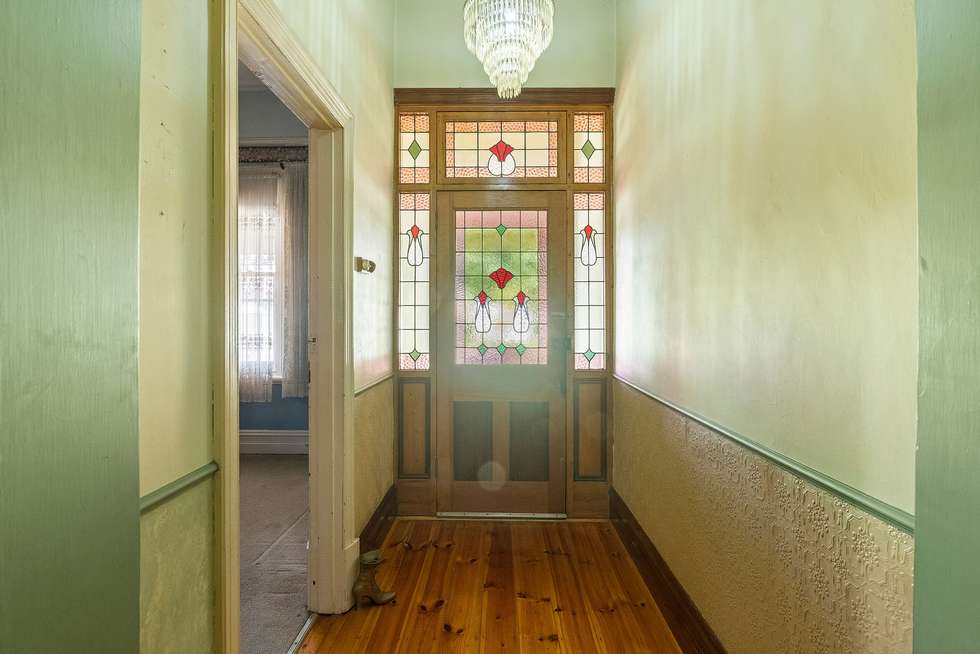 Third view of Homely house listing, 24 Norma Street, Mile End SA 5031