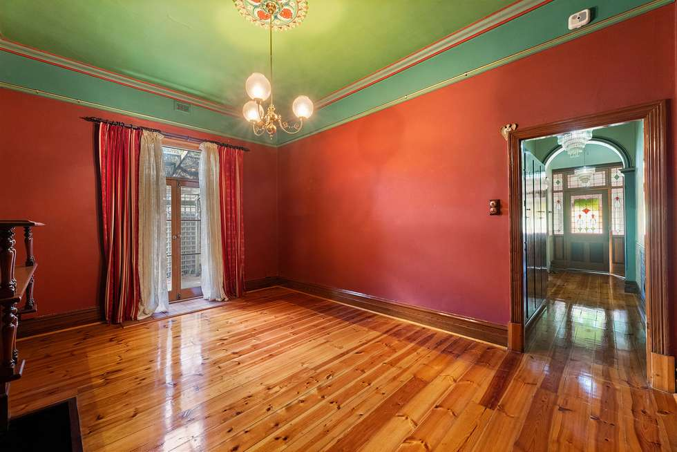Fourth view of Homely house listing, 24 Norma Street, Mile End SA 5031
