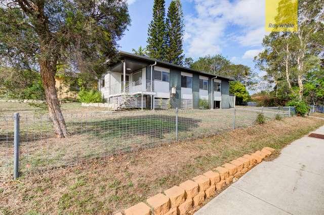 1 Reign Street, Slacks Creek QLD 4127