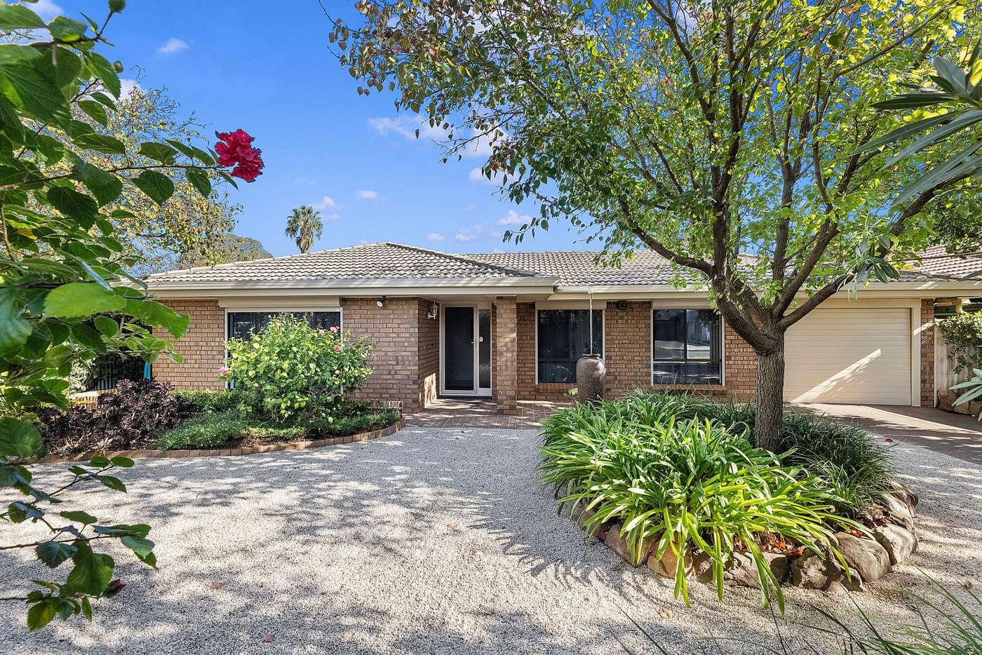 Main view of Homely house listing, 90 Spains Road, Salisbury Downs SA 5108
