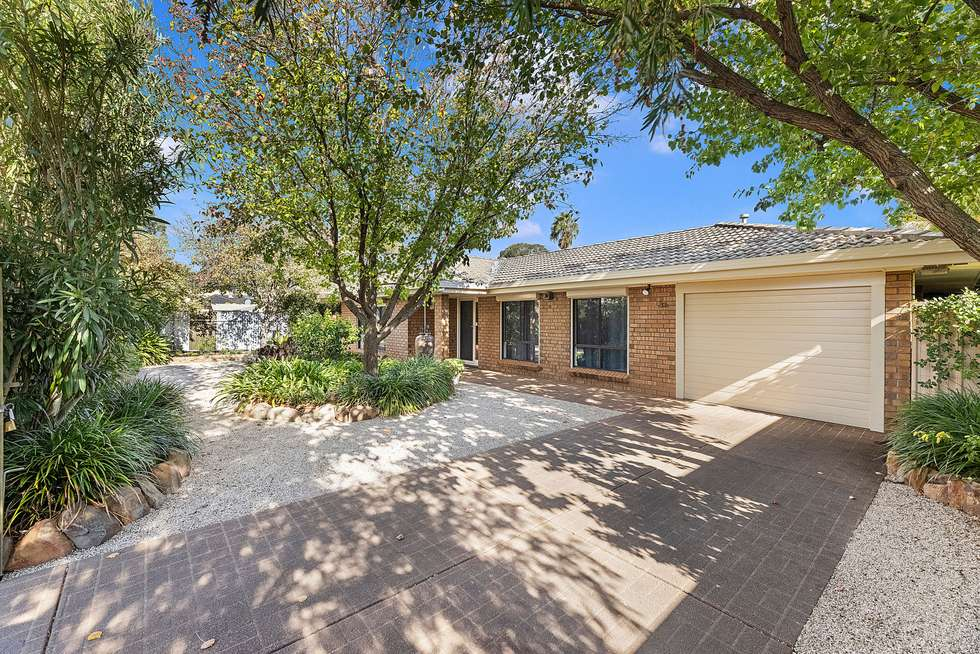 Second view of Homely house listing, 90 Spains Road, Salisbury Downs SA 5108