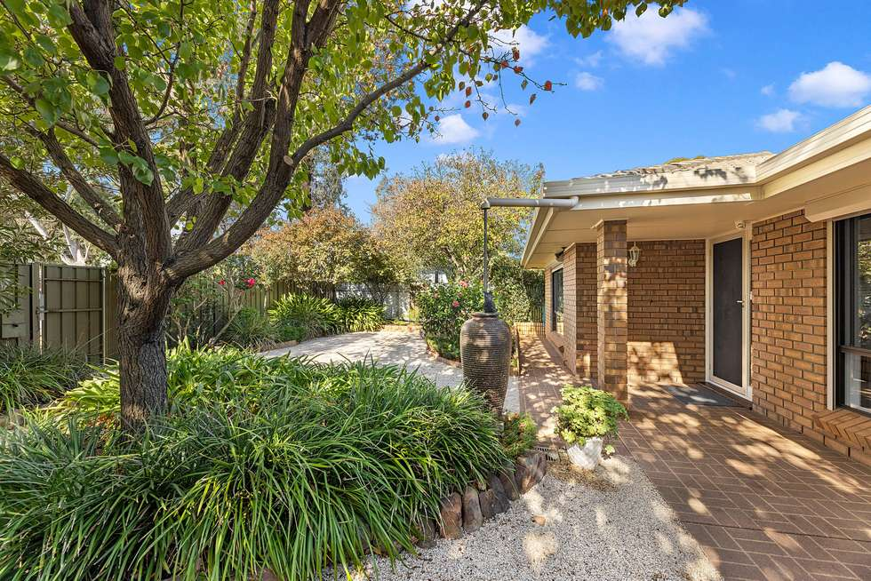 Third view of Homely house listing, 90 Spains Road, Salisbury Downs SA 5108