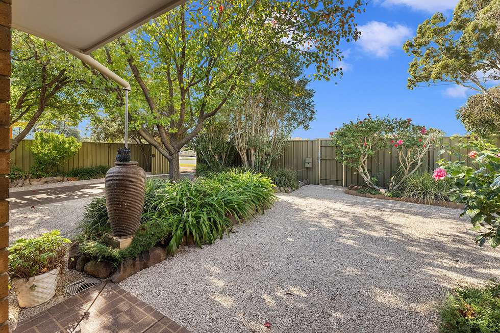 Fourth view of Homely house listing, 90 Spains Road, Salisbury Downs SA 5108