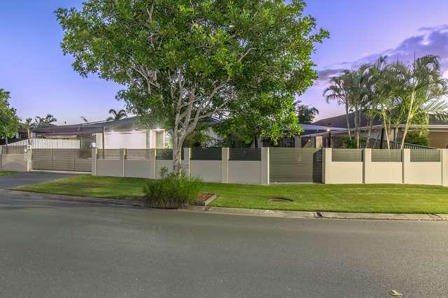 53 Regatta Avenue, Oxenford QLD 4210