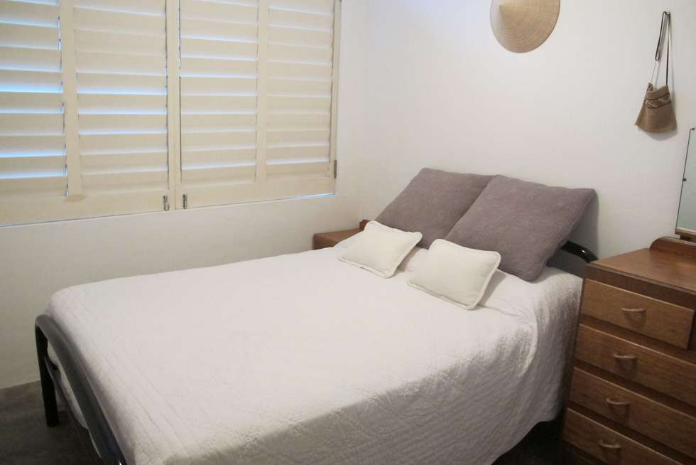Third view of Homely apartment listing, 1/3-5 St Neot Avenue, Potts Point NSW 2011