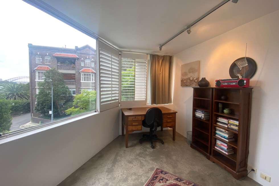 Fourth view of Homely apartment listing, 1/3-5 St Neot Avenue, Potts Point NSW 2011