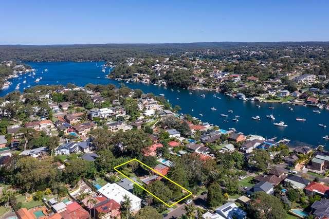 334 Burraneer Bay Road, Caringbah South NSW 2229