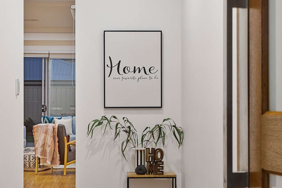 Third view of Homely house listing, 45 Redward Avenue, Greenacres SA 5086