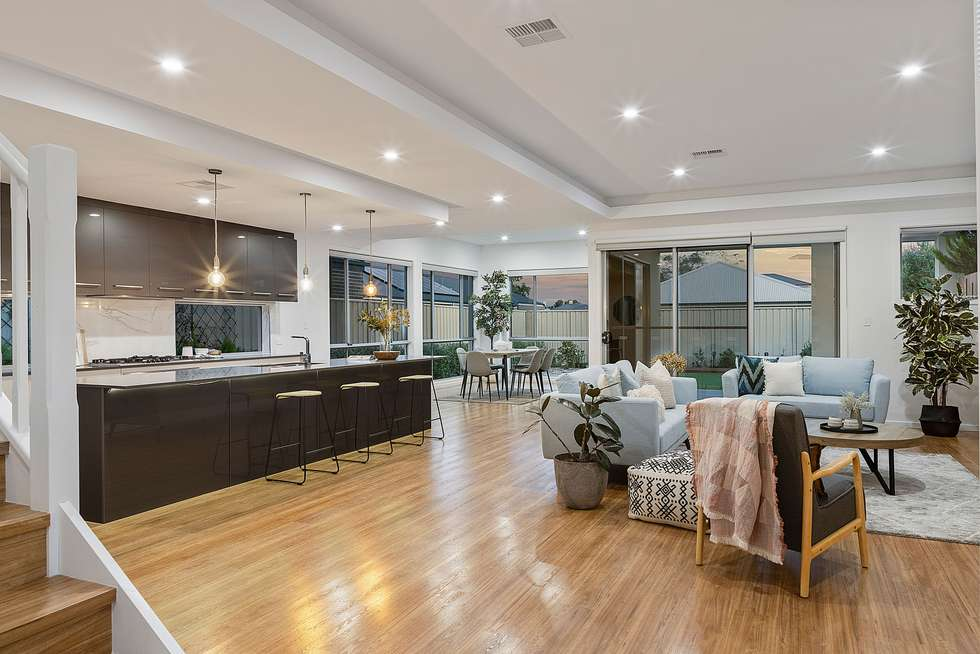 Fourth view of Homely house listing, 45 Redward Avenue, Greenacres SA 5086